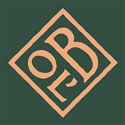 Ol Beautiful Brewing Company logo