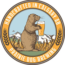 Prairie Dog Brewing