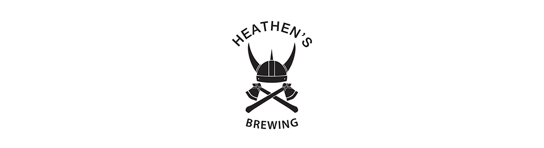 Heathens Brewing