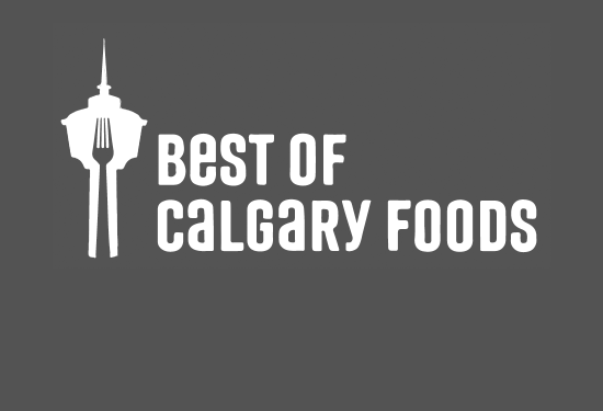 Best Of Calgary Foods – 24 Businesses, 1 Delivery Service