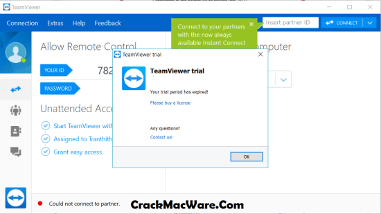 teamviewer 14 crack patch Archives