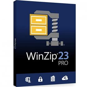crack winzip Archives