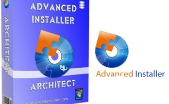 Advanced Installer License Key