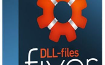 Dll Files Fixer 2019