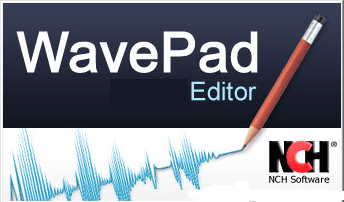 WavePad Sound Editor Keygen