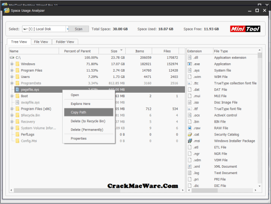 Minitool Partition Wizard Full Version With Key