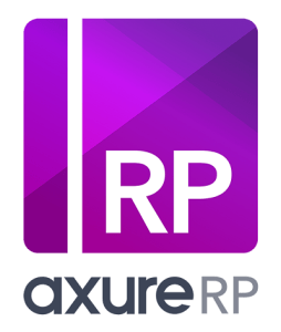 Axure RP 9 License Key