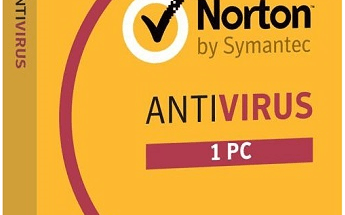 Norton AntiVirus 2020 Crack
