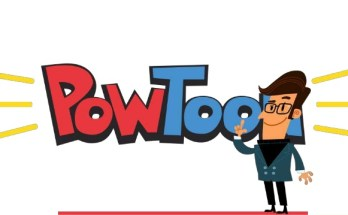 PowToon 2021 Torrent