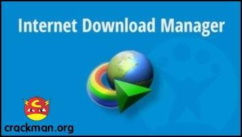 Internet Download Manager 2016 mới nhất | Tăng tốc tải file nhanh hơn