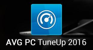 AVG PC TuneUp mới nhất | Bảo trì và tối ưu hệ thống tối ưu nhất