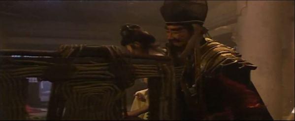 Erotic Ghost Story 3 - Liêu trai chí dị III (1992) HD 720p bản đẹp