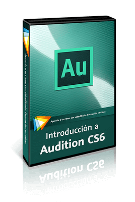 Adobe Audition CS6 Crack Free Download