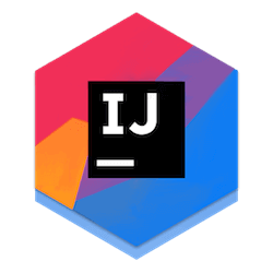 intellij-idea-crack-logo