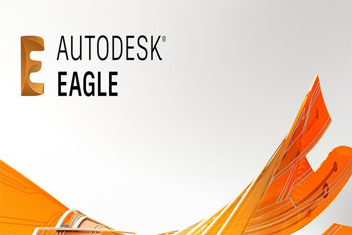 autodesk-eagle-premium Crack