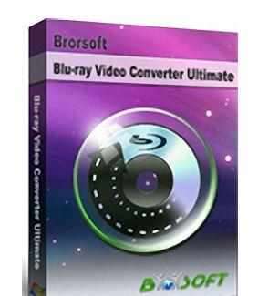 brorsoft-video-converter Crack