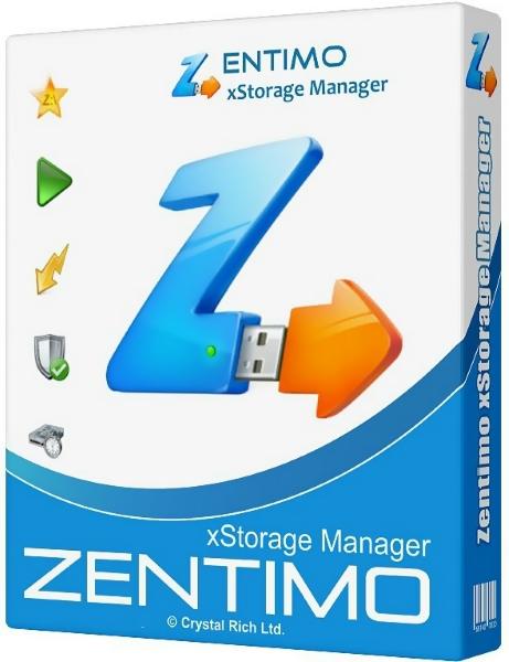 zentimo-xstorage-manager Crack