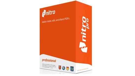 nitro-pdf-crack