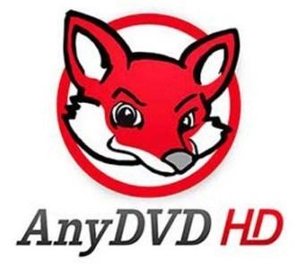 AnyDVD HD 8.5.5.0 Crack + Keygen 2021 Full Free Download