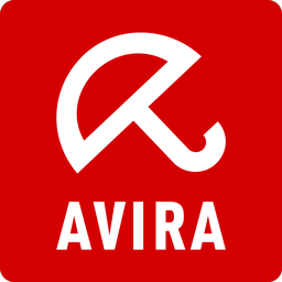 Avira Optimization Suite 1.2.153.30452 Crack Plus Activation Key 2021