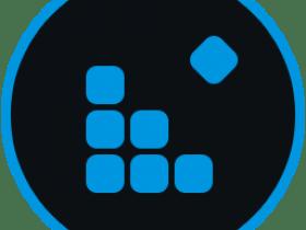 IObit Smart Defrag Pro 6.6.5 Build 19 Crack With Activation Key 2021