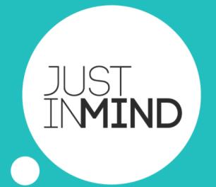 Justinmind Prototyper Pro 9.4.1 Crack With Key 2021 [Latest Version]