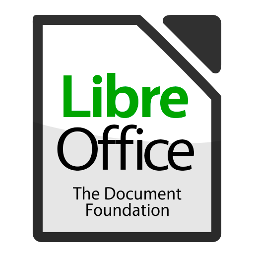 LibreOffice 7.0.4 Crack + Product Key 2021 Free Download