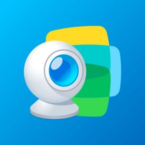 ManyCam Pro 7.8.0.43 Crack With Activation Code 2021 [Lifetime] Here