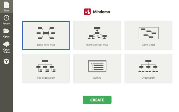 Mindomo Desktop 9.5.7 Crack + Key 2021 Full Free Download