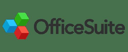 OfficeSuite Pro 5.80.41221.0 Crack APK (MOD) + Keygen Premium 2021