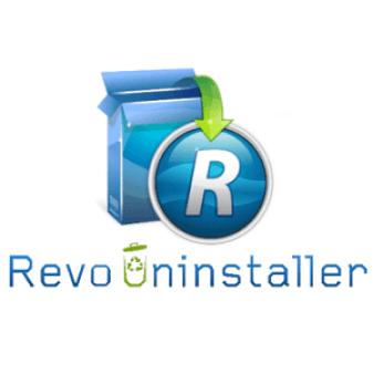 Revo Uninstaller Pro 4.4.5 Crack With Serial Key 2021 Download