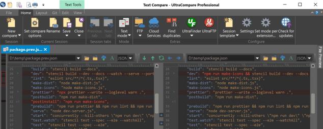 UltraEdit 28.0.0.114 Crack + Serial Key 2021 Full Download