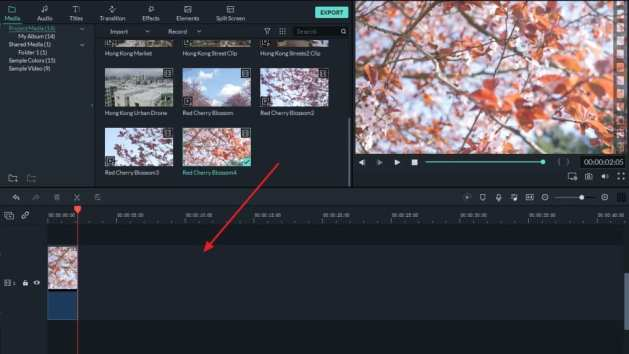 Wondershare Filmora 10.2.0.35 Crack With Registration Key [2021]