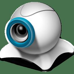 AlterCam 5.4 Build 1847 Crack + Registration Key 2021 [Mac & Win]