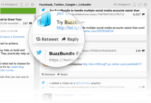 BuzzBundle  2.61.14 Crack With License Key 2021 Full Free Download