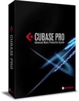 Cubase Pro 11.2 Crack With Serial Number [Mac + Win] 2021 Full Version