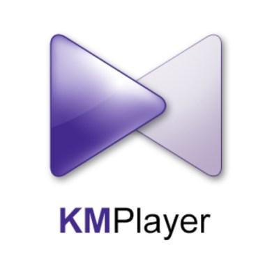 KMPlayer 4.2.2.55 Crack + Serial Key [32 & 64] Bit 2021 Download Free