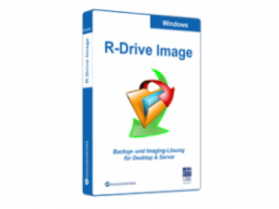 R-Drive Image 6.3 Build 6309 Crack With Serial Key 2021 Here