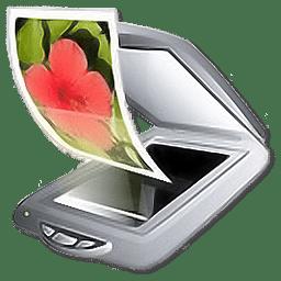 VueScan Pro 9.7.40 Crack With Keygen 2021 Full Free Download