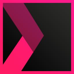 Xara Photo & Graphic Designer 17.1.0.60415 Crack + Serial Number 2021