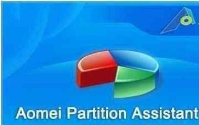AOMEI Partition Assistant 9.2 Crack + SeriaAOMEI Partition Assistant 9.2.1 Crack + Serial Key 2021 [Latest] Versionl Key 2021 [Latest] Version