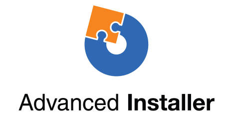 Advanced Installer 18.3 Crack With Serial Key Latest Version 2021