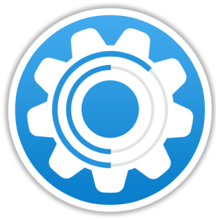 Ashampoo Droid Optimizer 4.1.0 Crack With Serial Key [Android] 2021