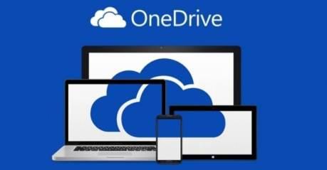 Microsoft OneDrive 21.052.0314.0001 Crack + Product Key 2021