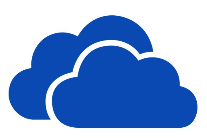 Microsoft OneDrive 20.201.1005.9 Crack + Product Key 2021[ Working]