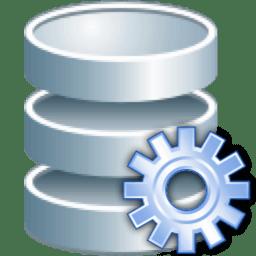 RazorSQL 9.2.7 Crack + Activation Key Free Download (2021)