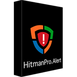 HitmanPro.Alert 3.8.9.891 Crack With License Key 2021 [Update]