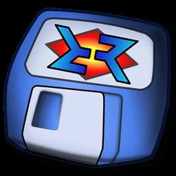 Total Commander Ultima Prime 8.0 Crack With Key 2021 Update