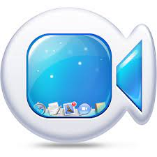 Apowersoft Screen Recorder Pro 2.4.1.9 Crack + Serial Key Free Download 2021