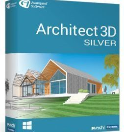 Chief Architect x11 Crack Full Version Free Download